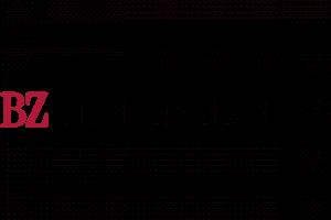 Logo Berner Zeitung